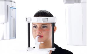 Панорамный снимок зубов даст информацию о состоянии полости рта