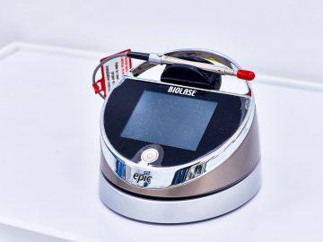 Диодный лазер Epic-10 компании Biolase