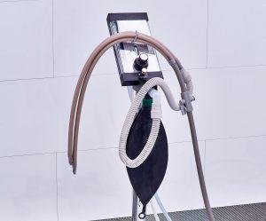 Газосмесительный аппарат Martx